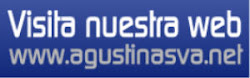 Visita www.agustinasva.net