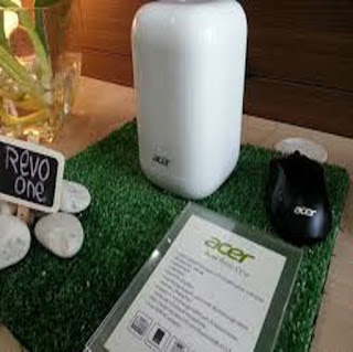 harga-Acer-revo-one-terbaru