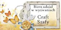 http://craft-szafa.blogspot.ie/2013/11/wyzwanie23-jeden-papier.html