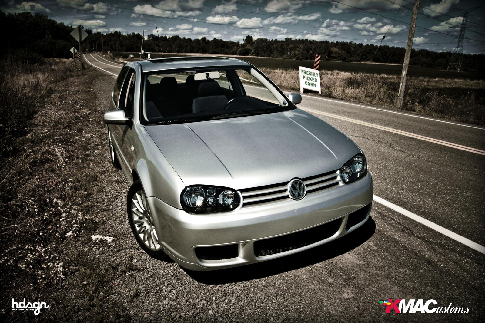 New Used Certified Volkswagen Dealer Gurley Leep Autos Post