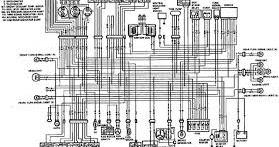 Suzuki Rf900r Wiring Diagram - 6.stiveca.nl • on custom motorcycle wiring diagrams, suzuki 125 atv diagrams, suzuki motorcycle battery, suzuki s&p 400 wiring, suzuki wiring-diagram 125 h, suzuki gs550 wiring diagram, suzuki 700 1994 wiring-diagram, suzuki parts diagram, suzuki gsxr 750 wiring diagram, big dog motorcycle wiring diagrams, suzuki motorcycles 72 duster, suzuki motorcycle repair, suzuki motorcycle rectifier diagram, suzuki quadrunner 125 engine, kawasaki motorcycle wiring diagrams, suzuki motorcycle sketches, suzuki motorcycle parts, suzuki motorcycle automatic transmission, suzuki ts185 wiring diagram, yamaha motorcycle wiring diagrams,