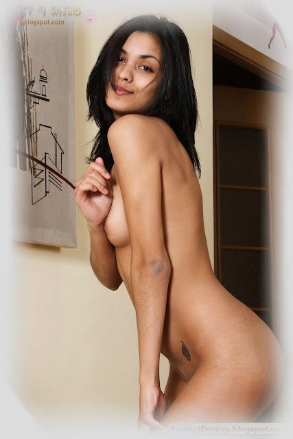 Indian Actress Nude Boobs Bra Bikini Pornstar Model Pictures indianudesi.com