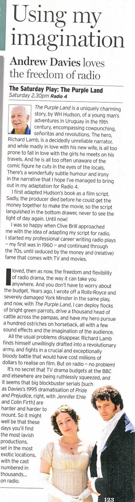 David Tennant The Original Fansite News