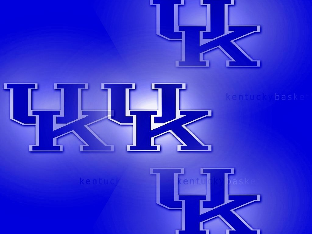 http://3.bp.blogspot.com/-fvNTmzi7lrs/TsN1VHomWMI/AAAAAAAAAK0/Aba43dSuYs0/s1600/kentucky-basketball-wallpaper-1.jpg