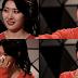 المغنية Sunmi تنهمر بالبكاء بسبب إقصائها من برنامج Fashion King Korea 2