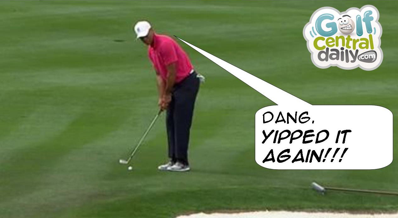 video  suspicions growing that tiger woods does indeed