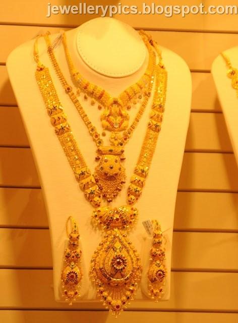 Kalyan jewellers Gold Bangle latest Designs ~ Latest
