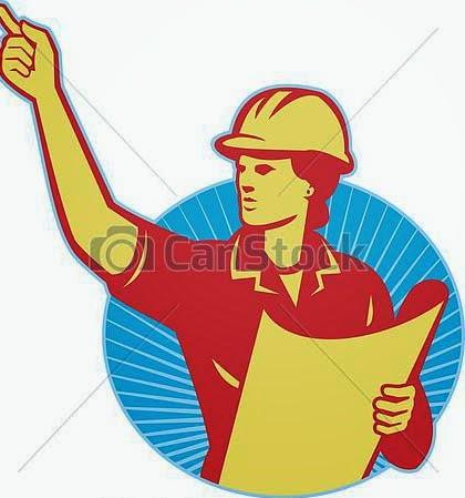 Sub - Assistant Engineer (Junior) job in Jalpaiguri Darjeeling for ADMIP