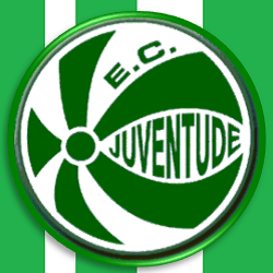 ESPORTE CLUBE JUVENTUDE - RS