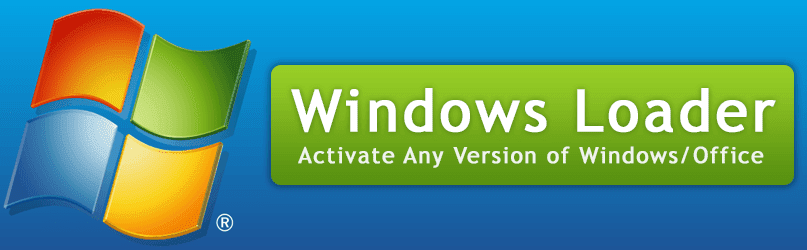 windows vista loader by daz free