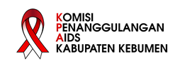 KPA Kebumen | Komisi Penanggulangan AIDS Kabupaten Kebumen