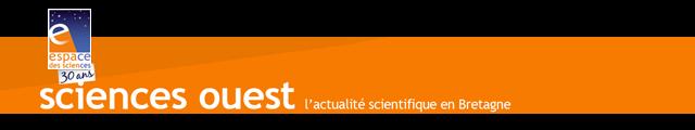 Espace des sciences des Champs Libres de Rennes