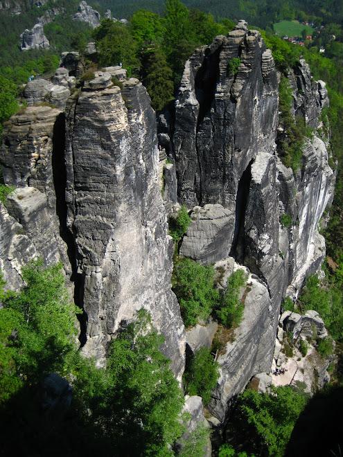 brüke hegy