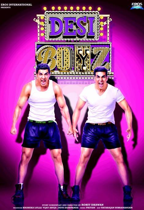 desi boyz songs free download mp3 2011