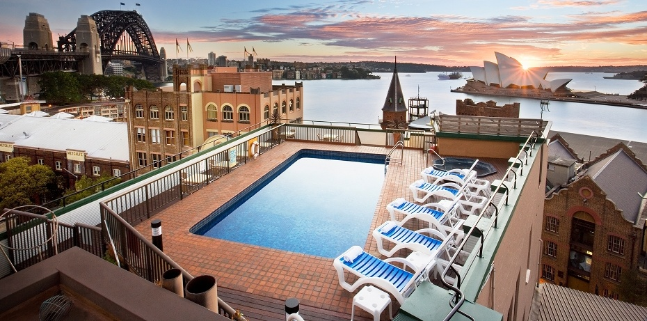 Beautiful Roof Top Swimming Pools Around The World Amazing Photos Male Models Picture