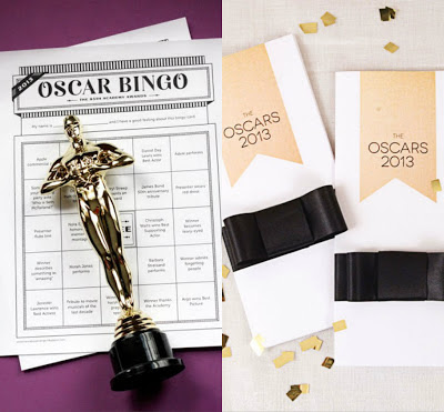 Diy Oscar Party in addition Last Minute Oscar Party Ideas together with Oscar Night Festive Popcorn Cupcakes likewise Fun Cupcake Decorating Ideas Water Theme also Diy Oscar Party. on oscar night festive popcorn cupcakes