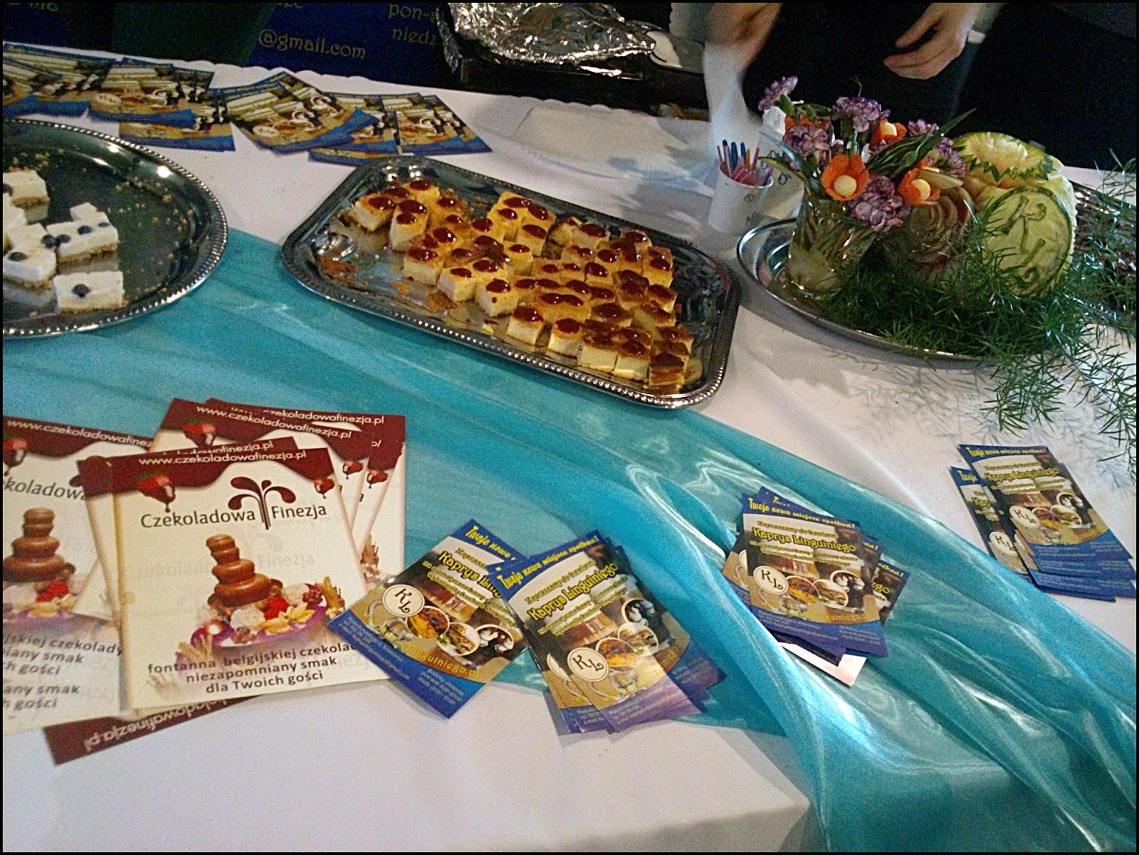 Festiwal Kulinarny
