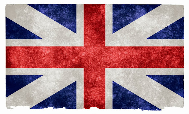 facts: Top 20 interesting facts about British