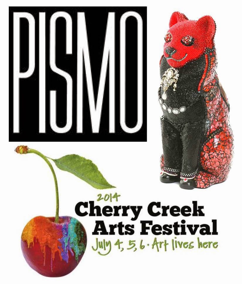 Denver PR News And Information: Headed To The Cherry Creek