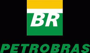 Notícias Petrobras