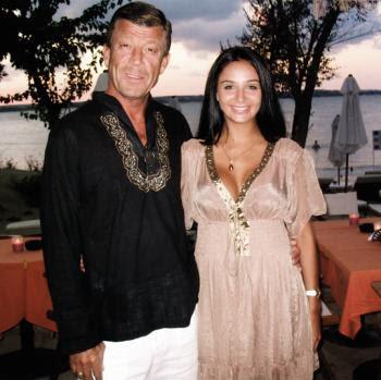 Елен Колева се омъжва
