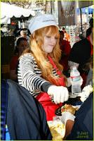http://thebellathornegaleria.blogspot.com.br/2013/11/fotos-de-bella-em-la-missions-2013.html