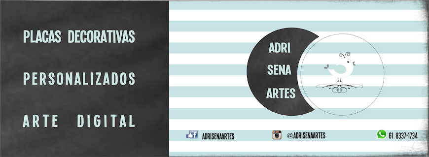 Adri Sena Artes