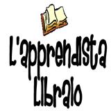 L'apprendista Libraio