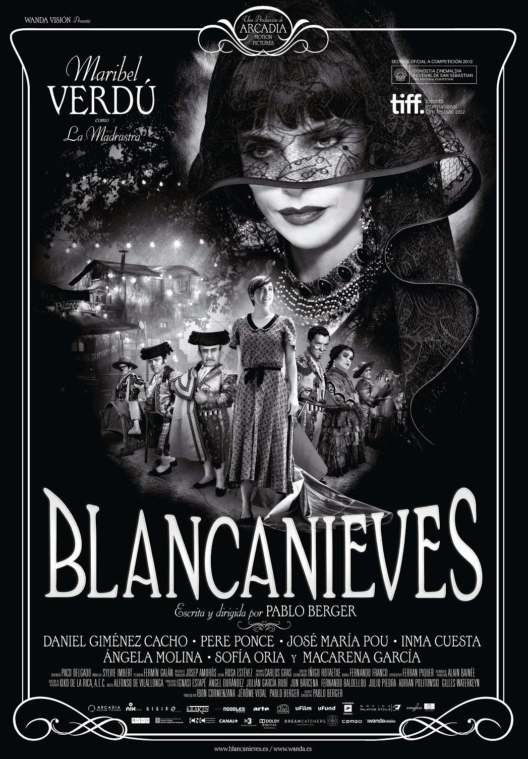 Cinema espanyol