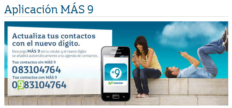 mas9-movistar