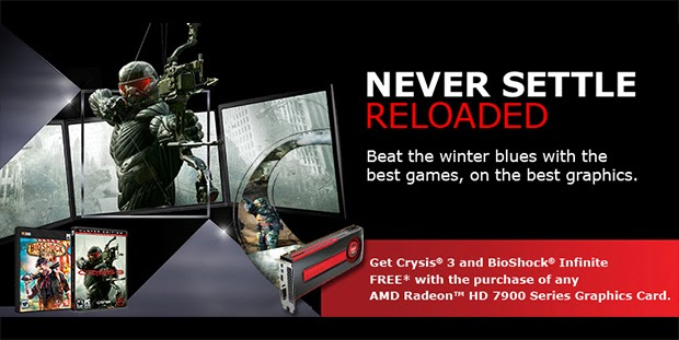 the Slower competitor , AMD Radeon HD8000 delay