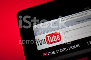 Cara Cepat dan Mudah Download Lagu MP3 Di Youtube