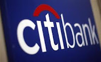 Call center Citibank Indonesia