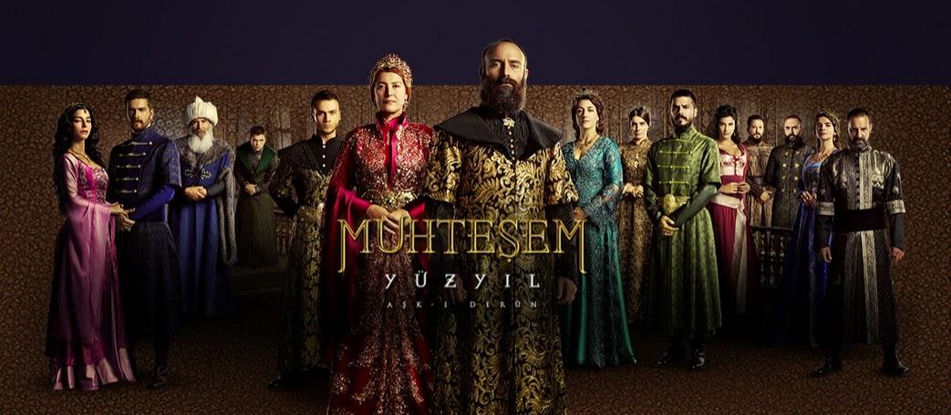 Comenta suleiman el gran sultan quien es suleim 225 n el gran sult 225 n