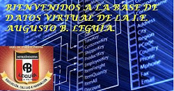 BASE DE DATOS AB LEGUÍA VIRTUAL