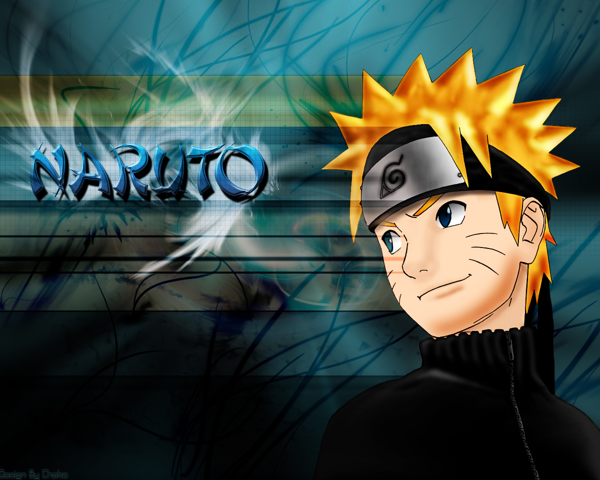 Naruto Shippuden Wallpaper Naruto Pic new posts: wallpaper naruto