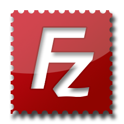 (Program) Download FileZilla 0.9.44