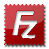 (Program) Download FileZilla Server 0.9.44