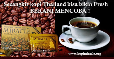 http://www.kopimiracle.org/