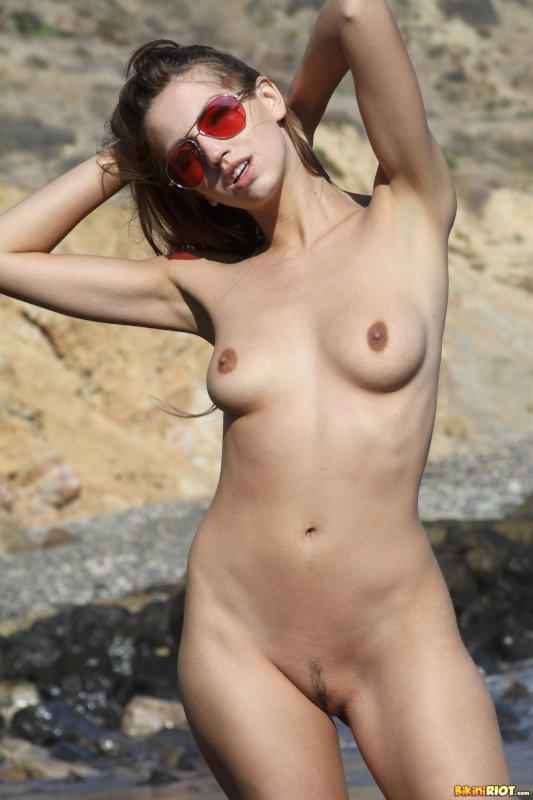 Bikini riot com; bikini girls strip video; bikini riot com 2012 ...