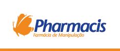 Pharmacis Farmácia de Manipulação