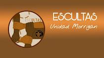 ESCULTAS