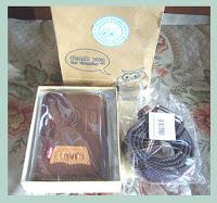 product quality of Laku.com