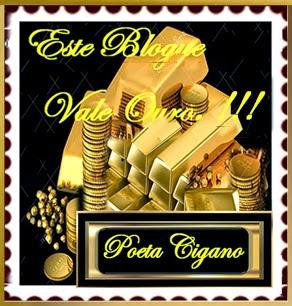 Este Blog Vale Ouro!!!