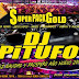 PACK GOLD-BY DJ PiTUFO V-REMIXES.MEGAMIXES Y REMIXES 2015 Y 2016