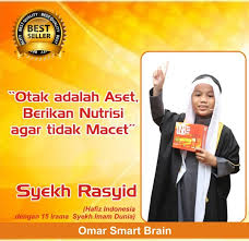 Program Tahfidz Quran
