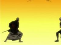Gintama – Episódio 214, Assistir online, Legendado Dublado, Ver.
