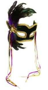 MardiGras-Costume-Accessories-Masks