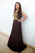 Aradhya latest glam pics-thumbnail-9