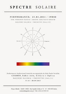 spectresolaire